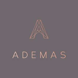 Ademas.nl